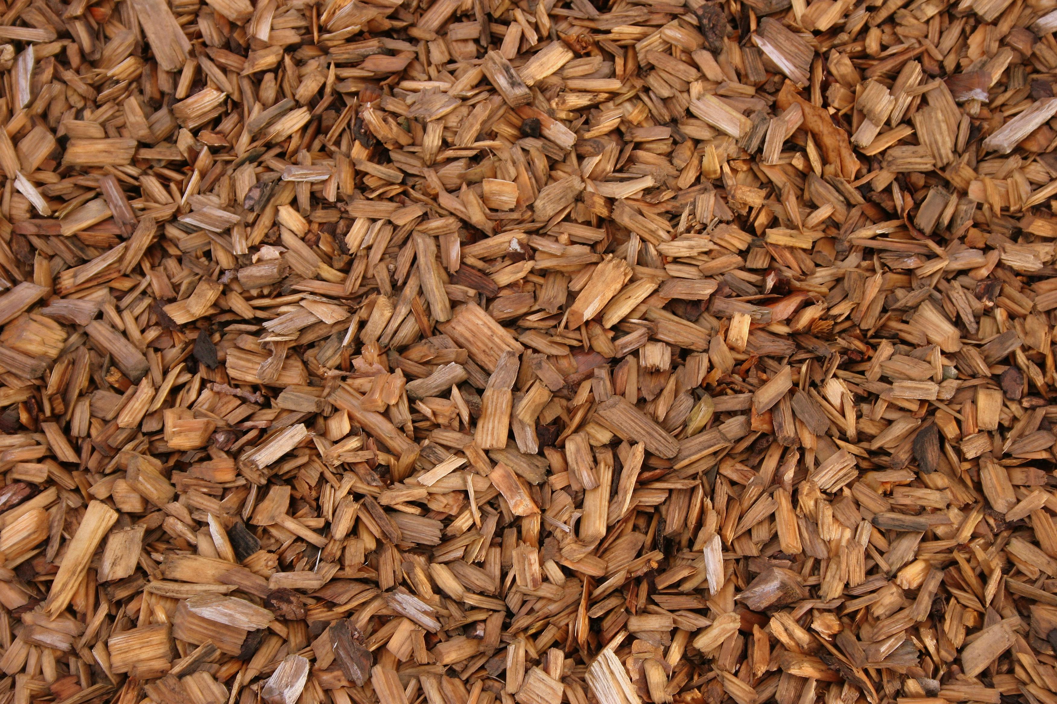 Buy mulch direct